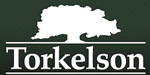 Torkelson Family Funeral Home