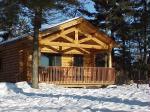 Gallery Image MemPhoto_Cabin-Winter2.jpg