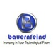 Bauernfeind Business Technologies