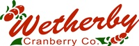 Wetherby Cranberry Company