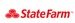 State Farm / Holthaus Insurance