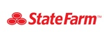 Holthaus Insurance & Financial Services, Inc. – State Farm