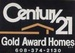 Century 21 Gold Award Homes-Treu