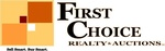 First Choice Realty Inc.