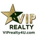 V.I.P. Realty