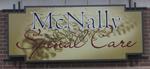McNally Spinal Care, LLC