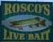 Rosco's Live Bait