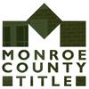 Monroe County Title, Inc.