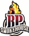 BP Smokehouse
