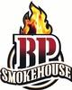 BP Smokehouse