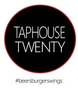 Taphouse Twenty