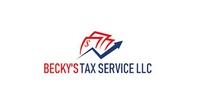 Becky's Tax Service, LLC