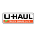 EZE Storage/U-Haul & Trailer Sales