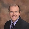 Edward Jones - Lenny Bakken, Financial Advisor, CFP®, AAMS®
