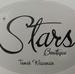 Stars Boutique