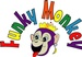 Funky Monkey (Monkey See Monkey Do Computers and More LLC)