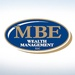 MBE Wealth Management, LLC