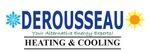 Derousseau Heating & Cooling, Inc.