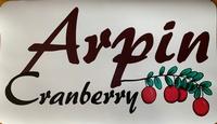 Arpin Cranberry Campground
