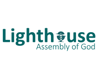 Lighthouse Assembly of God