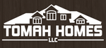 Tomah Homes, LLC