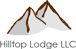 Hilltop Lodge, LLC