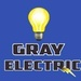 Gray Electric, LLC