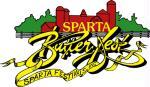 Sparta Festivals, Inc.
