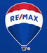 RE/MAX Hometown Real Estate, LLC