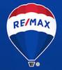 RE/MAX Hometown Real Estate, LLC