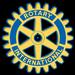 Tomah Rotary Club