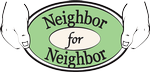 Neighbor For Neighbor, Inc.