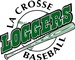 La Crosse Loggers Baseball