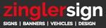 Zingler Marketing, LLC