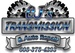 CJ's Transmission & Auto Repair