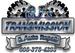 CJ's Transmission & Auto Repair