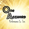 One Acchord Performance Co.