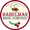 Habelman Bros. Company