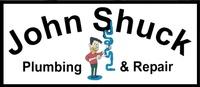 John Shuck Plumbing & Repair, LLC