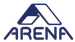 Arena Container Services of WI