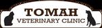Tomah Veterinary Clinic, SC