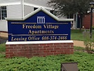 Freedom Village LLC