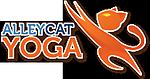 Alley Cat Yoga
