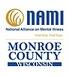 NAMI Monroe County