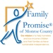 Family Promise of Monroe County