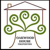 Oakwood House Properties