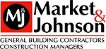 Market & Johnson, Inc.