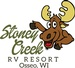 Stoney Creek R.V. Resort