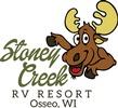 Stoney Creek R.V. Resort
