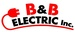 B & B Electric Inc.